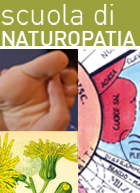 Scuola di naturopatia