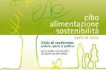 cibo_alimentazione_sostenibilita x sito