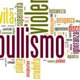 bullismo_logo_hp